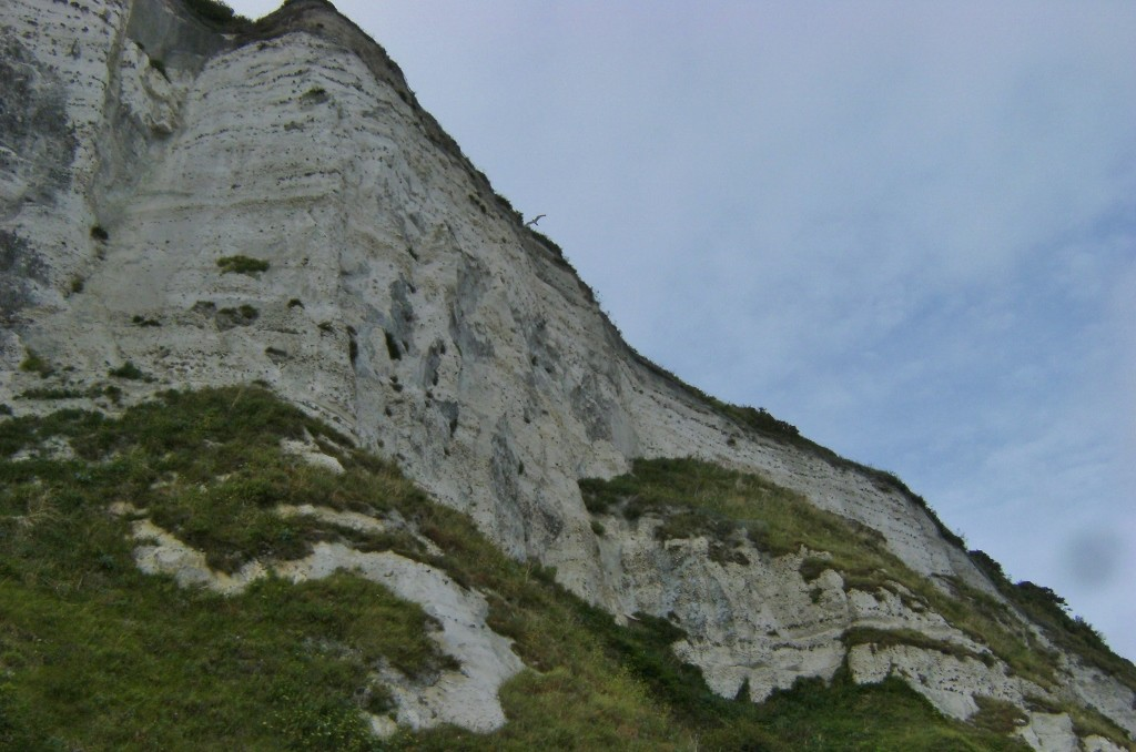 Dover - White Cliffs - 2 (1024x678)