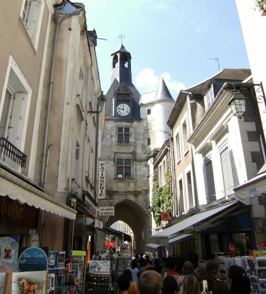 France - Amboise - 2 (925x1024)
