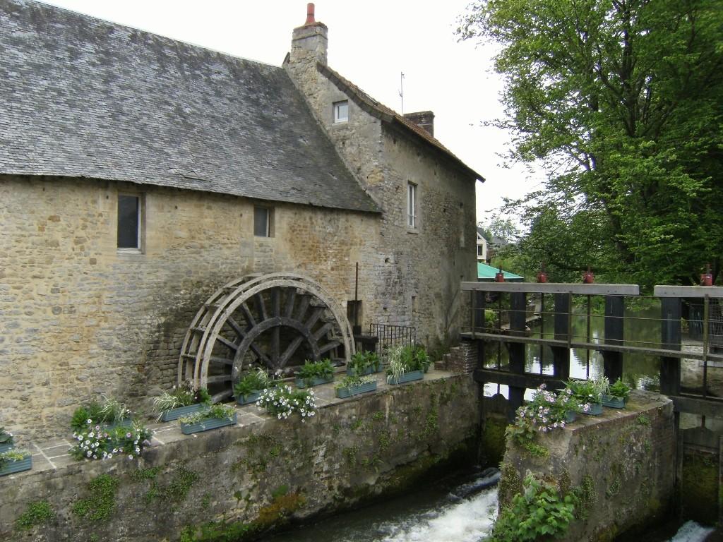 France - Bayeux 1 (1024x768)