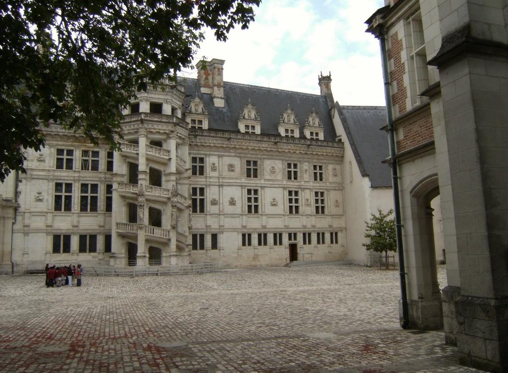 France - Blois - 16 (1024x751)
