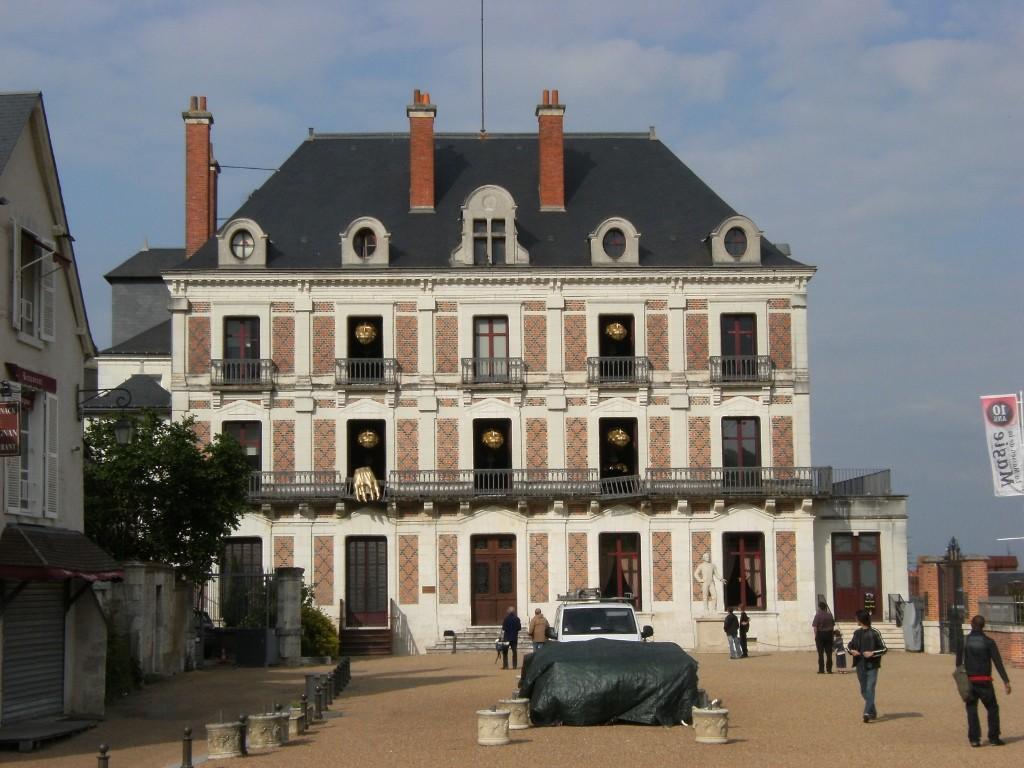 France - Blois - 17 (1024x768)
