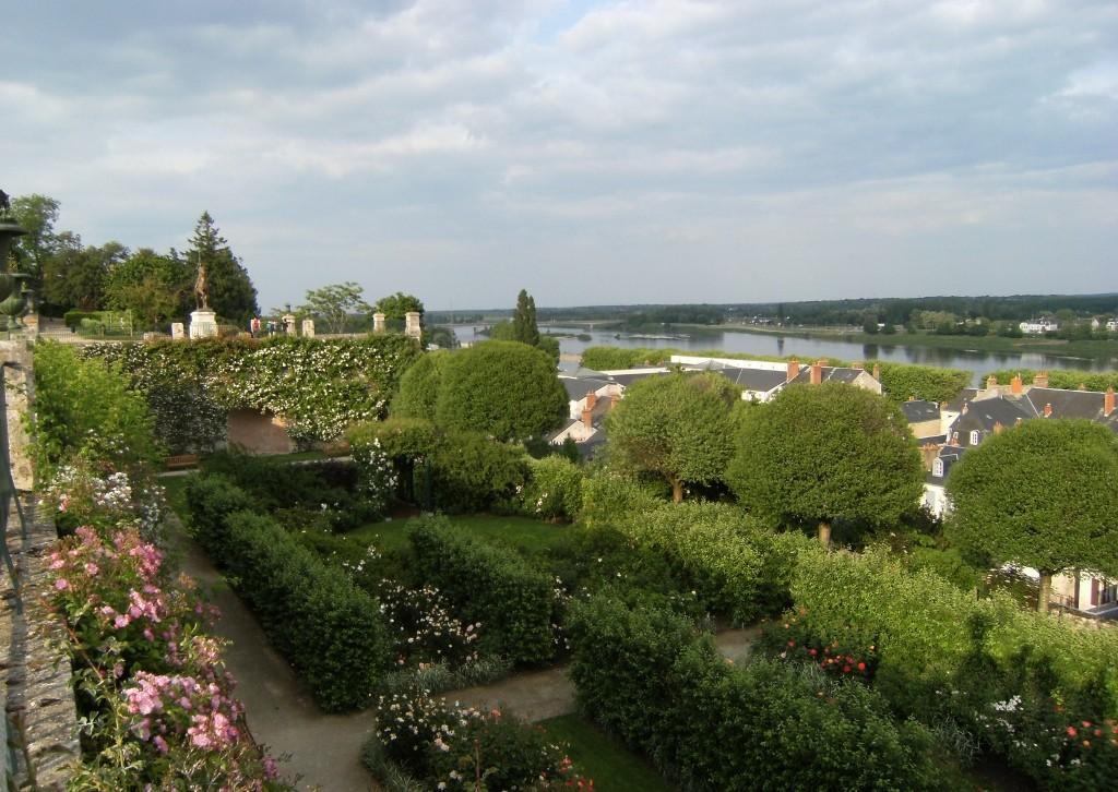 France - Blois - 18 (1024x726)