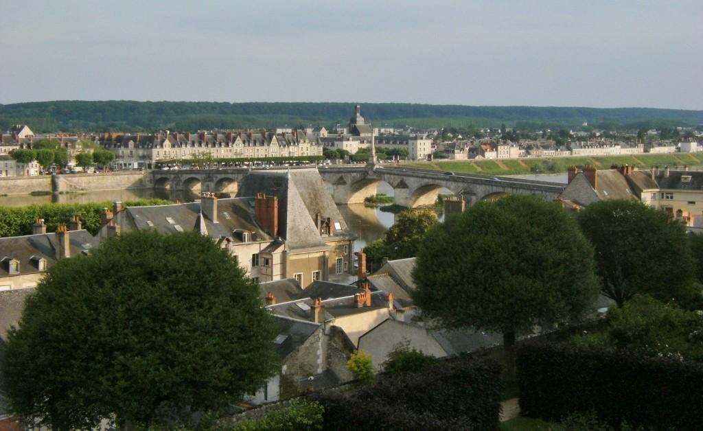 France - Blois - 20 (1024x628)