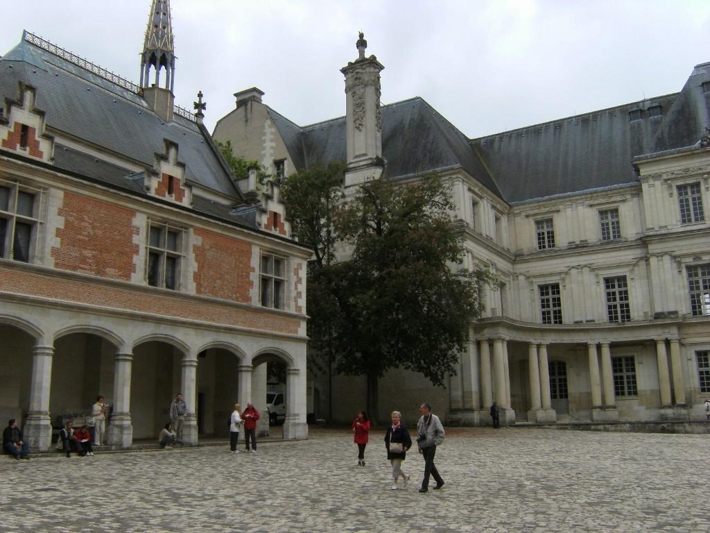 France - Blois - 5 (1024x768)
