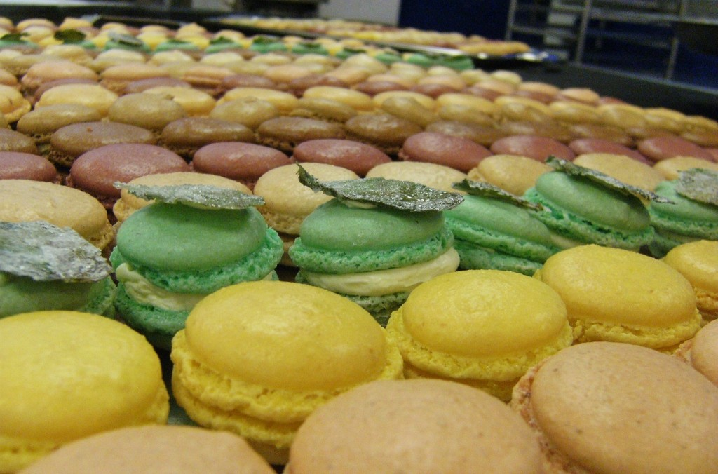 France Macarons - 1 (1024x676)