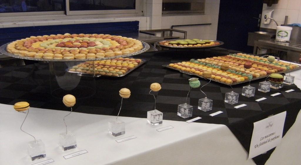 France Macarons - 3 (1024x561)