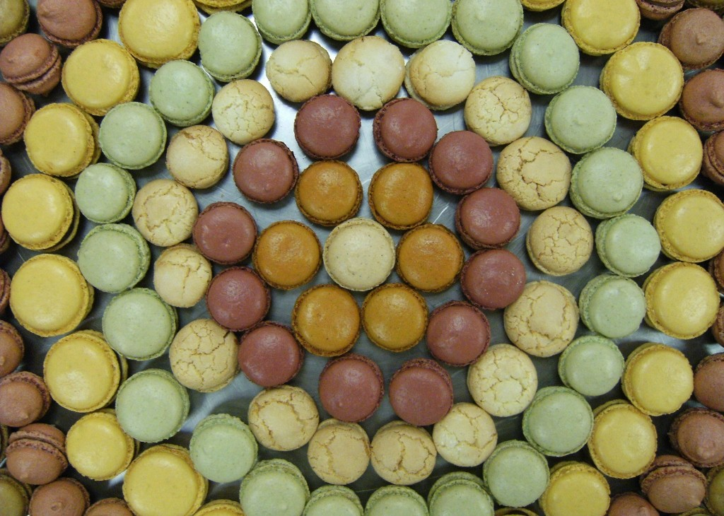 France Macarons - 4 (1024x730)