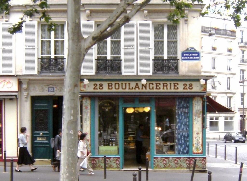 France - Paris - Boulangerie (1024x749)
