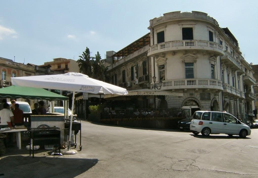 Italy - Calabria - 12 (1024x708)