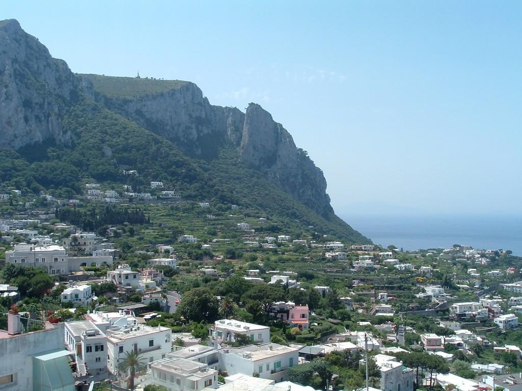 Italy - Capri - 2 (1024x768)