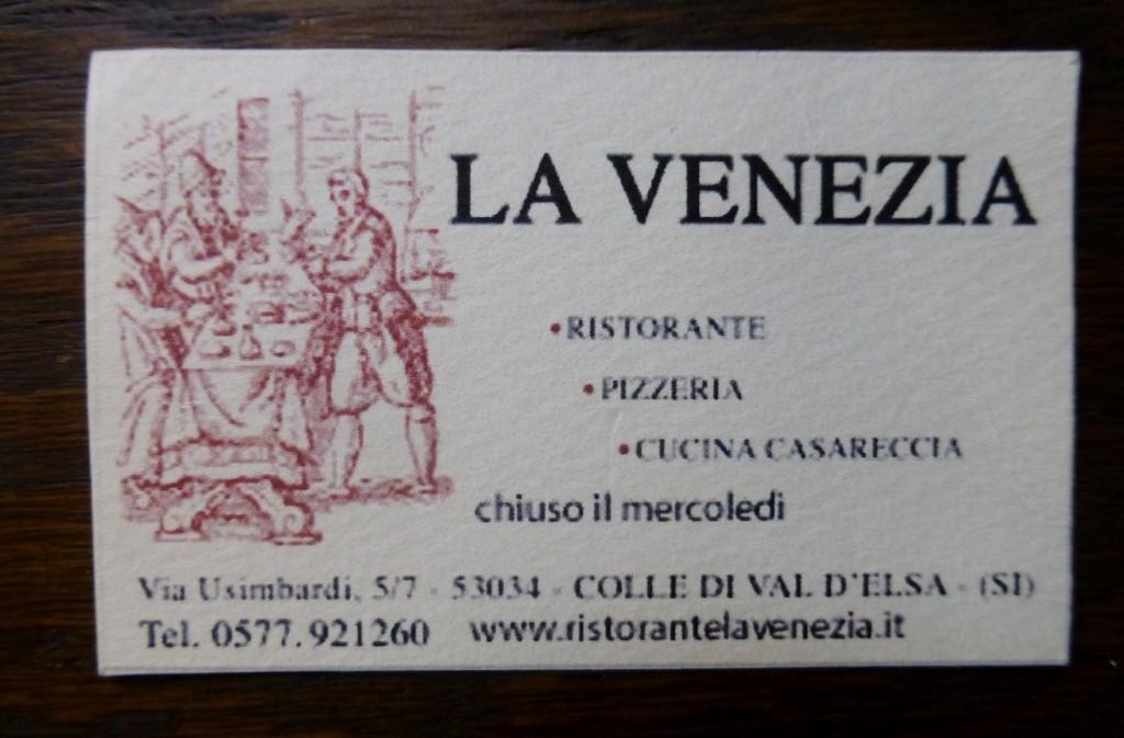 Italy - Colle di Val dElsa - La Venezia (1024x673)