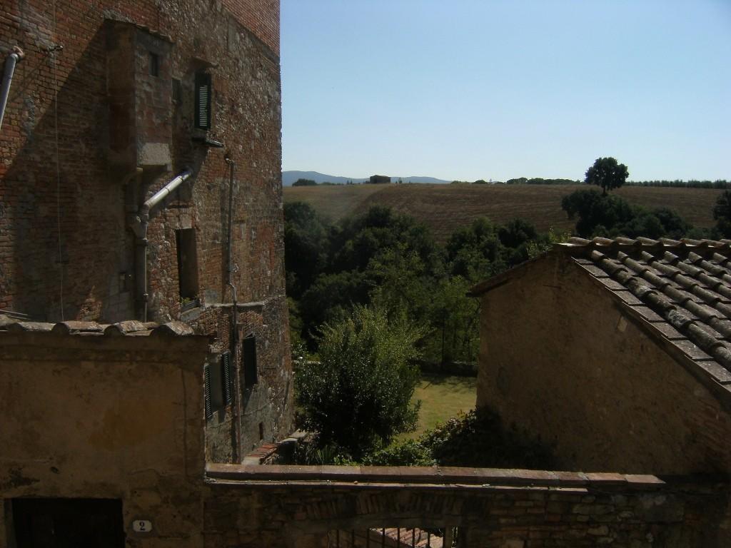 Italy - Colle di val dElsa - 1 (1024x768)