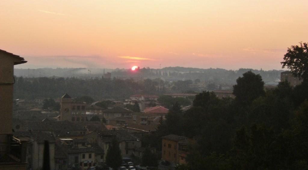 Italy - Colle di val dElsa - 19 (1024x565)