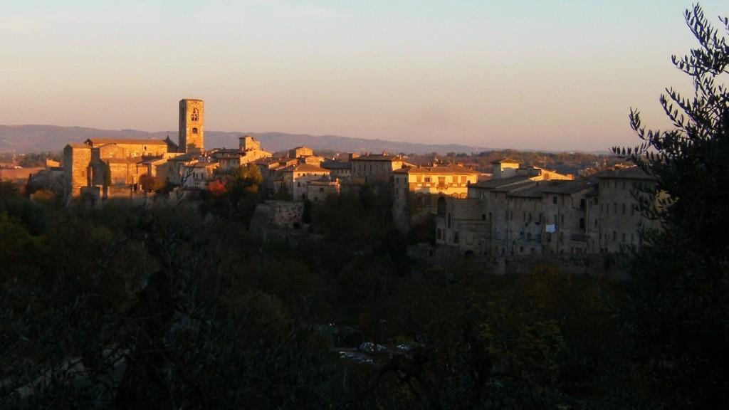 Italy - Colle di val dElsa - 7 (1024x576)