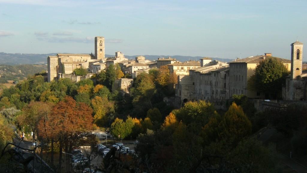 Italy - Colle di val dElsa - 8 (1024x576)