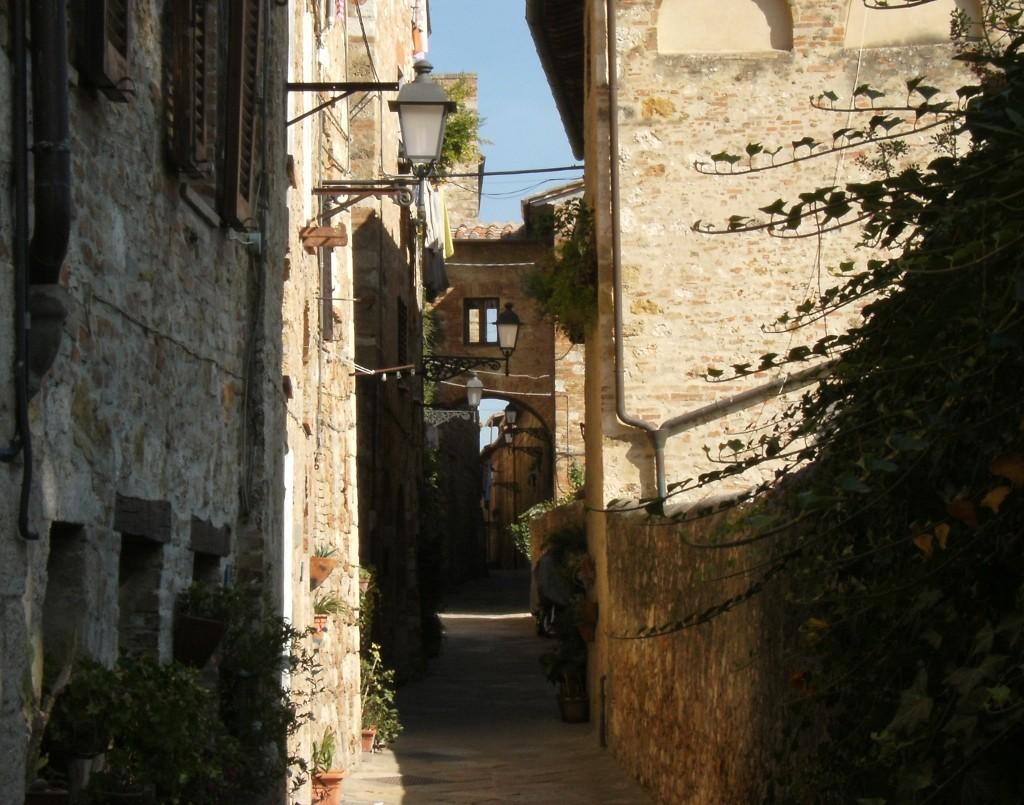Italy - Colle di val dElsa - 9 (1024x805)
