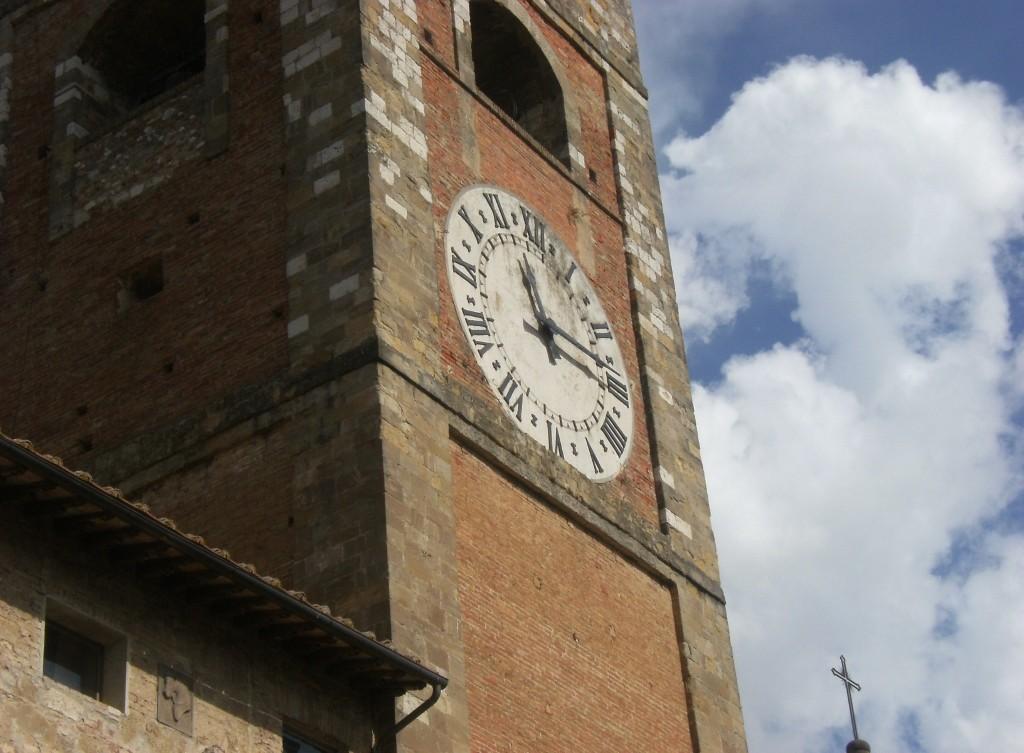 Italy - Colle di val dElsa - Church - 2 (1024x753)