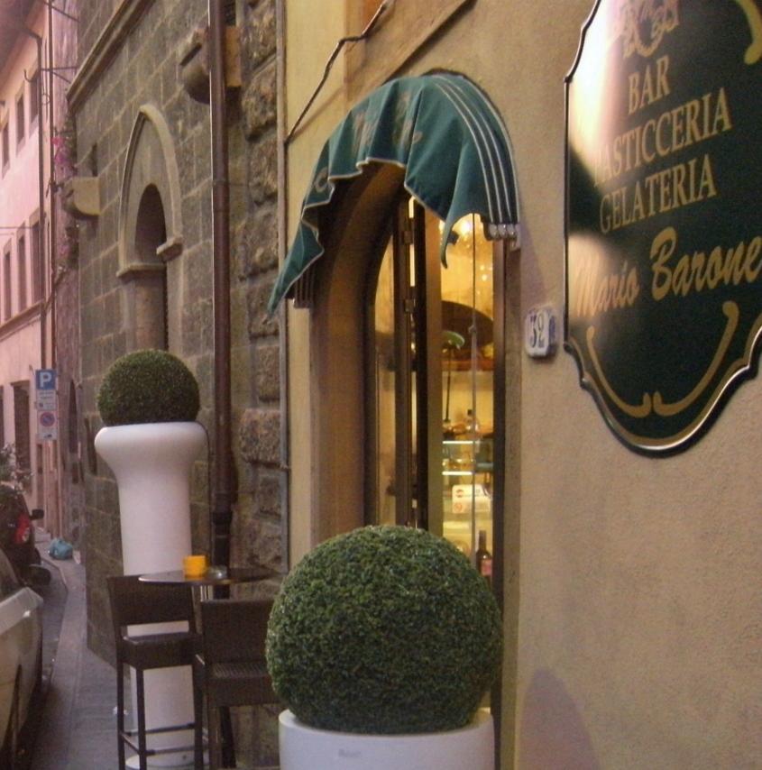 Italy - Colle di val dElsa - Mario Barone  - 5 (845x1024)