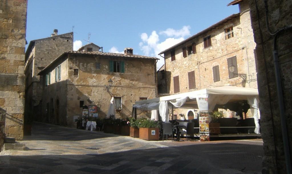 Italy - Colle di val dElsa - Milleluci  - 6 (1024x611)