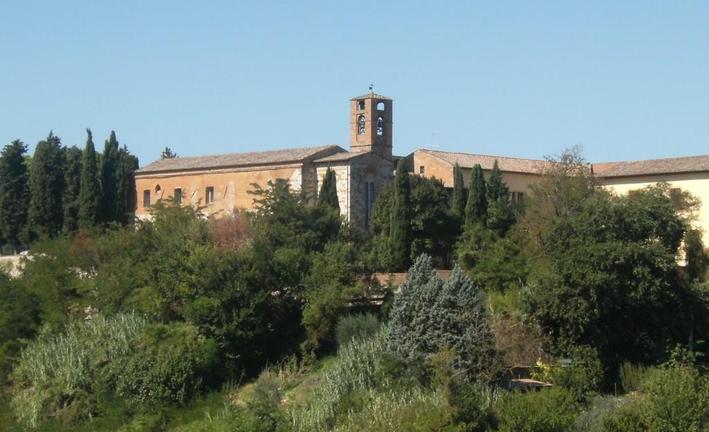 Italy - Colle di val dElsa - Seminary - 1 (1024x624)