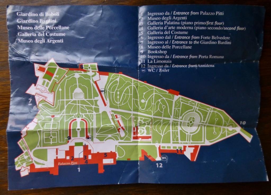 Italy - Florence - Boboli Gardens - 11 (1280x924)