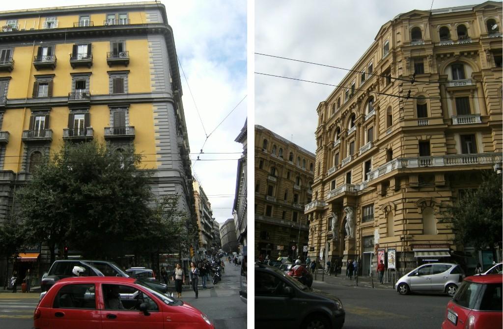 Italy - Naples - 3 (1024x671)