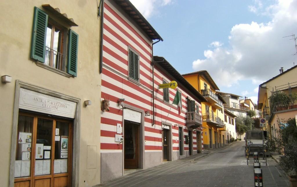 Italy - Panzano - Dario Cecchini - 1 (1024x645)