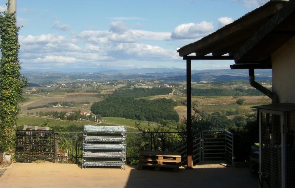 Italy - San Gimignano - Cesani - 3 (1280x816)