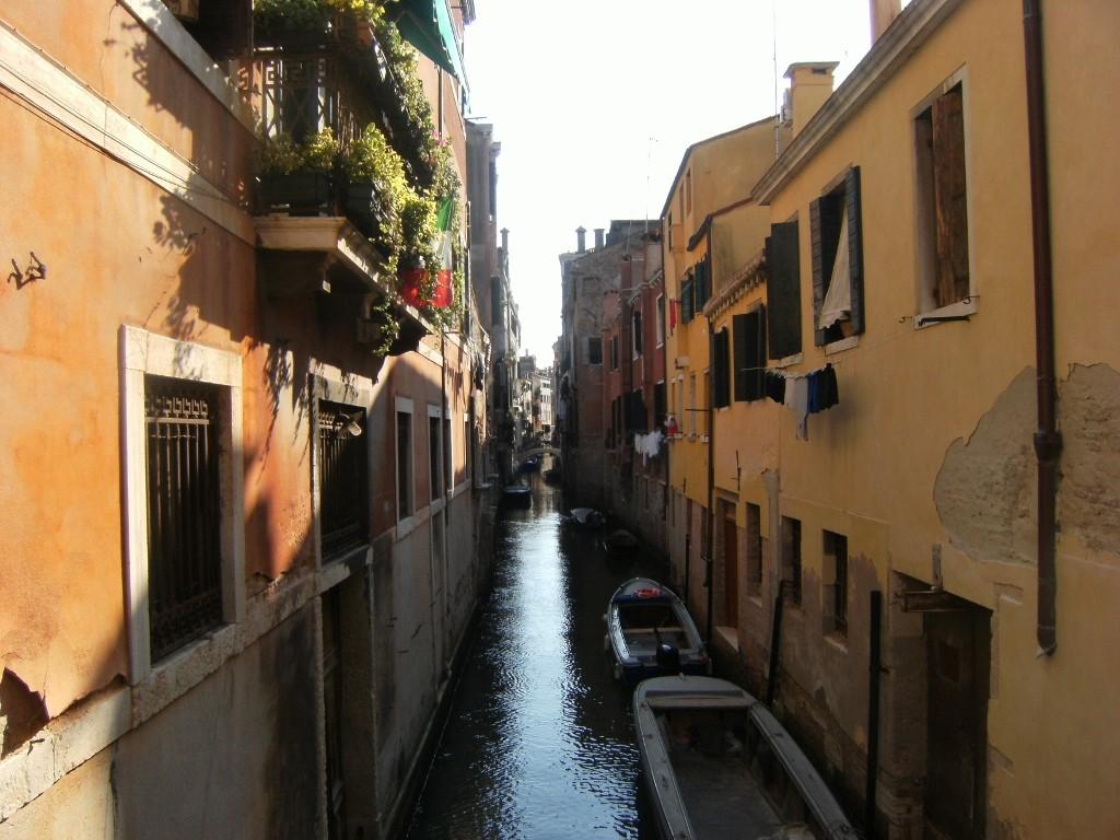 Italy - Venice - 1 (1024x768)