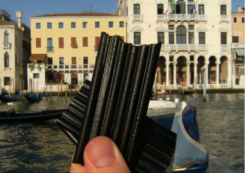 Italy - Venice - Licorice - 2.1 (1024x722)