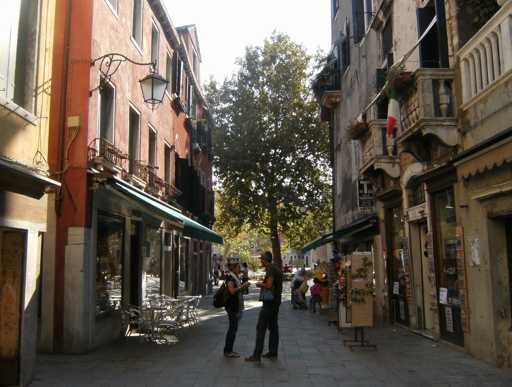 Italy - Venice - Majer (1024x775)