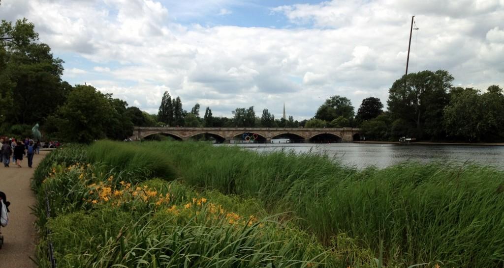 London - Hyde Park - 3 (1024x546)