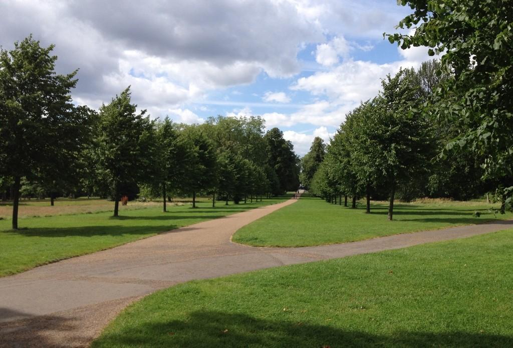 London - Hyde Park - 4 (1024x696)