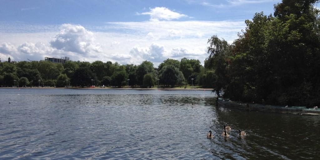 London - Kensington Gardens - 3 (1024x514)