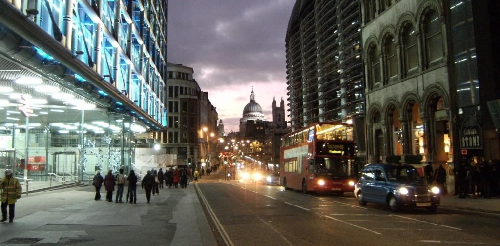London - St. Pauls - 2 (1024x504)