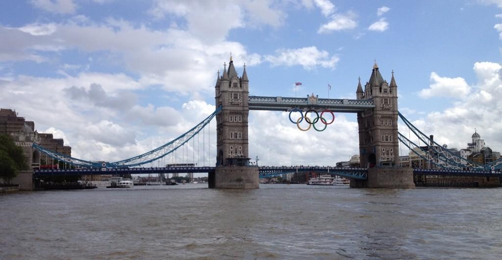 London - Tower Bridge - 2 (1024x531)