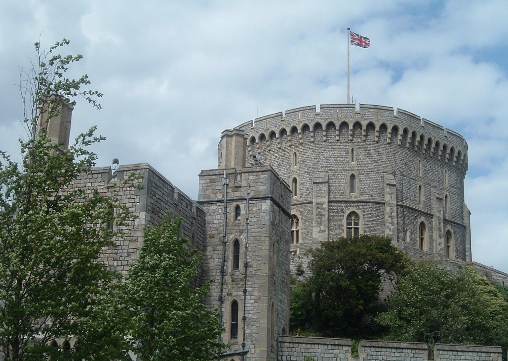 London - Windsor - 1 (1024x728)