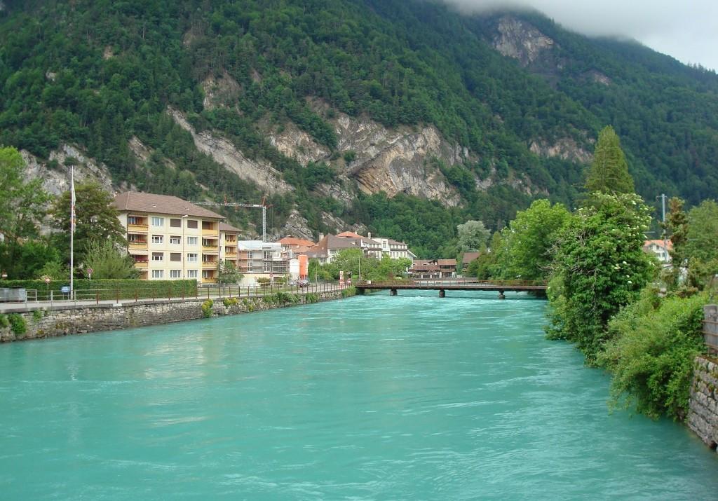 Switzerland - Interlaken - 11 (1024x715)