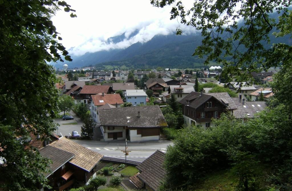 Switzerland - Interlaken - 30 (1024x671)