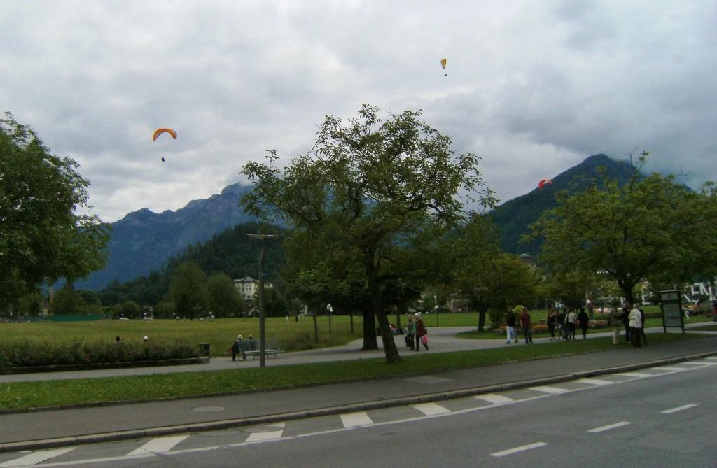 Switzerland - Interlaken - 37 (1024x669)