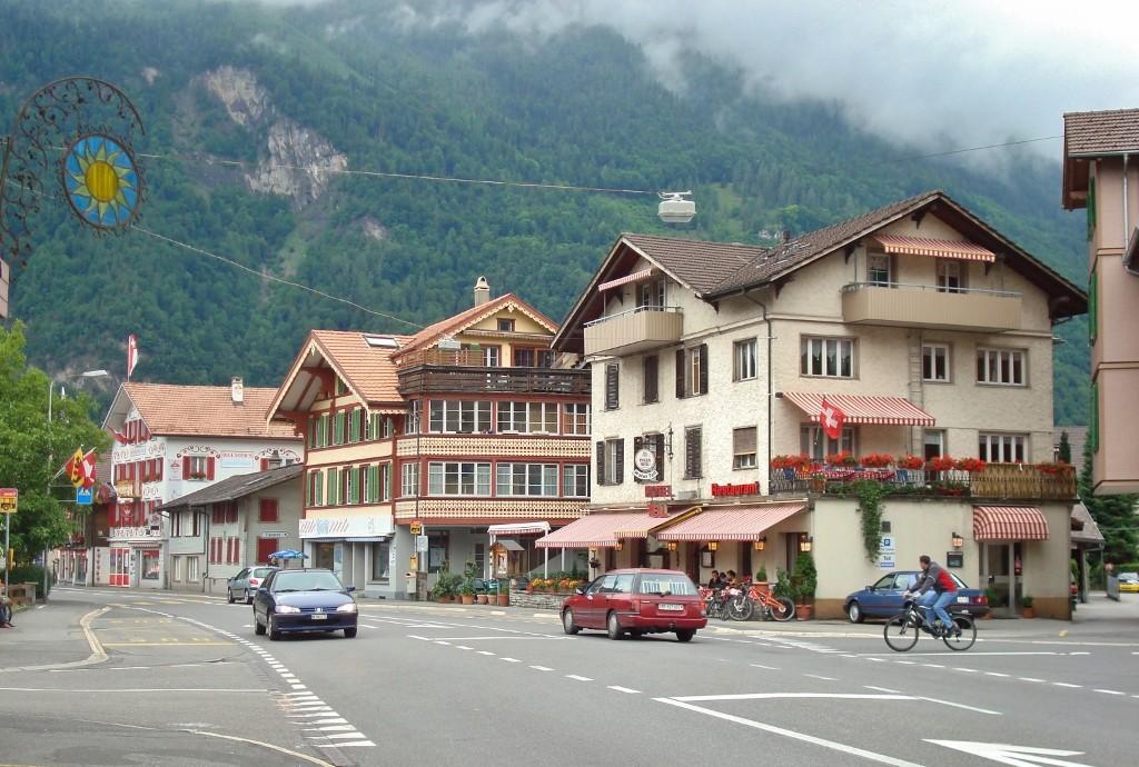 Switzerland - Interlaken - 38 (1024x690)