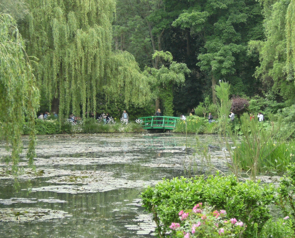 France - Giverny - Monet - 2 (1024x826)