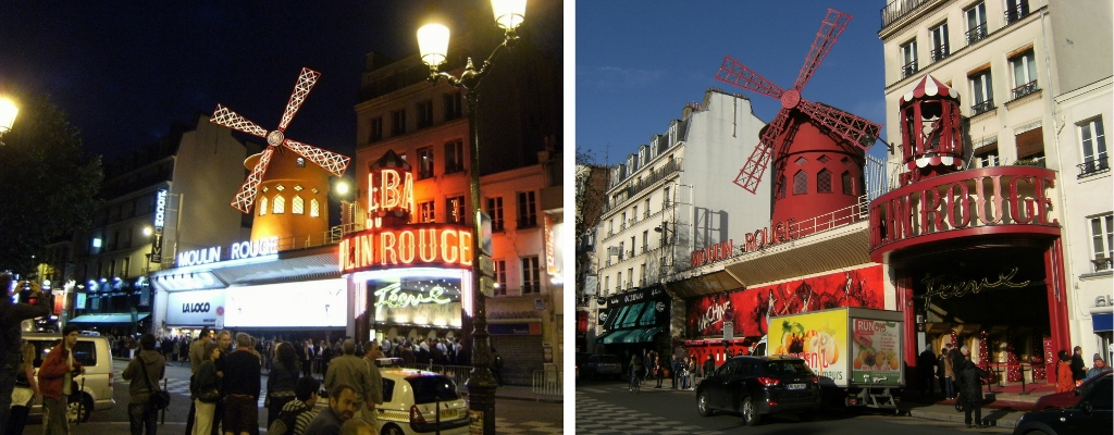 France - Paris - Moulin Rouge - Day Night - 1.1 (1024x400)