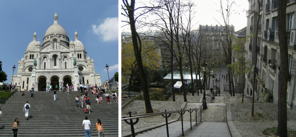 France - Paris - Sacre Coeur - 1.1 (1024x475)