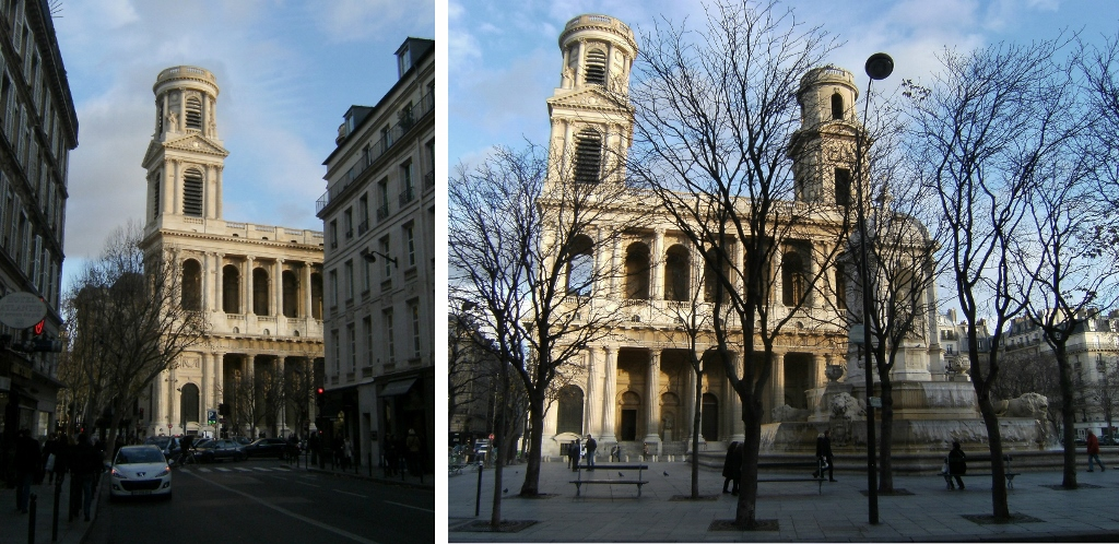 France - Paris - Saint-Sulpice - 1.1 (1024x498)