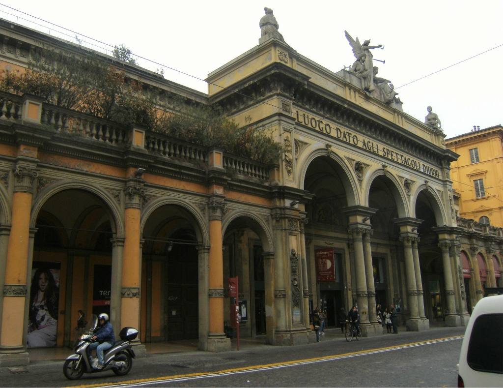 Italy - Bologna - 1.1 (1024x789)