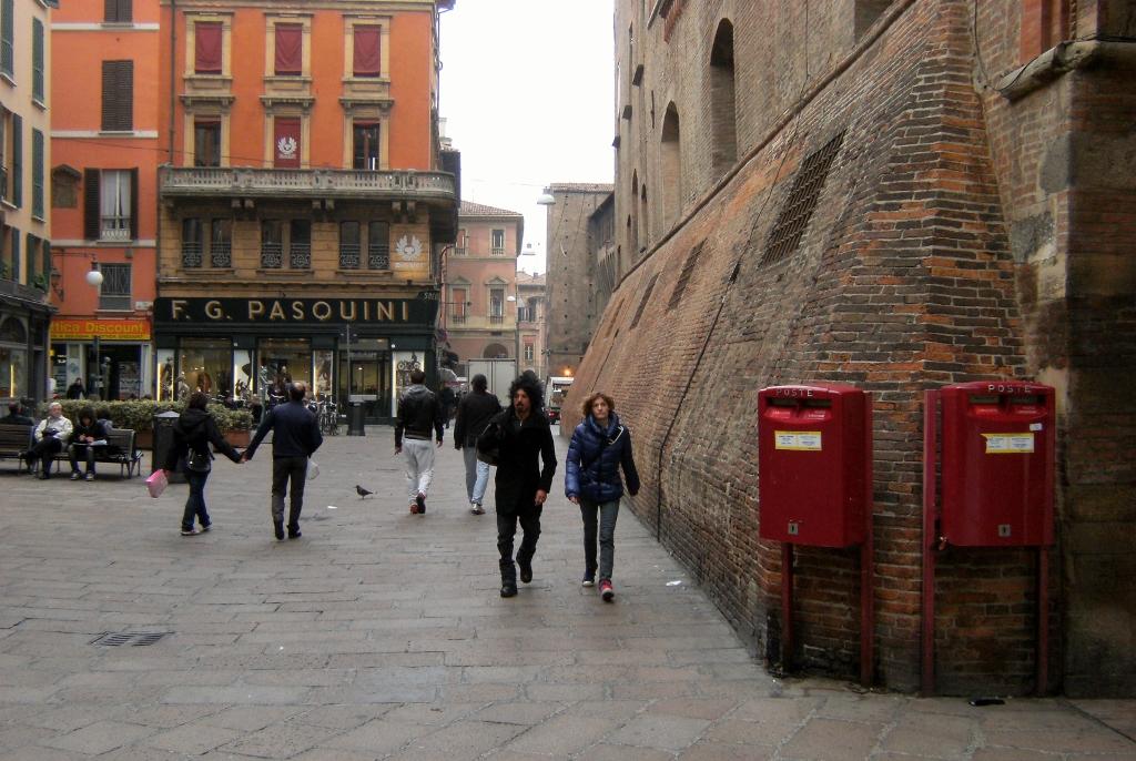 Italy - Bologna - 5 (1024x686)