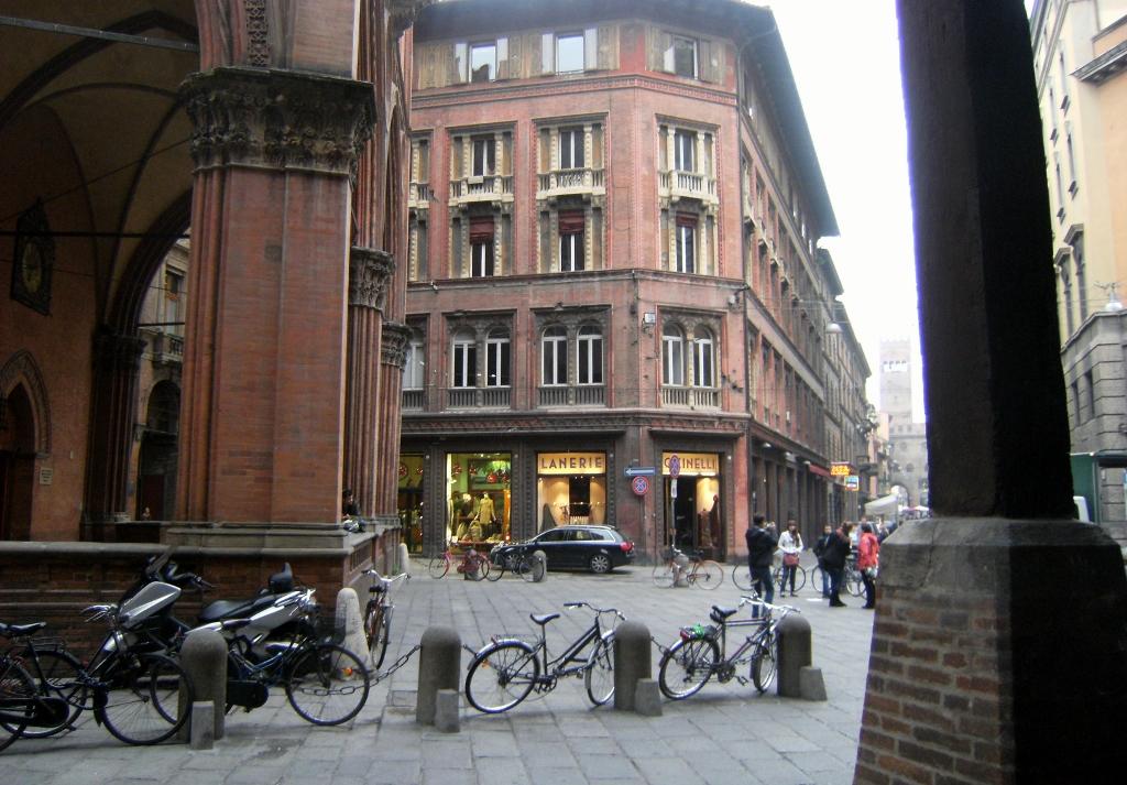 Italy - Bologna - 9 (1024x713)