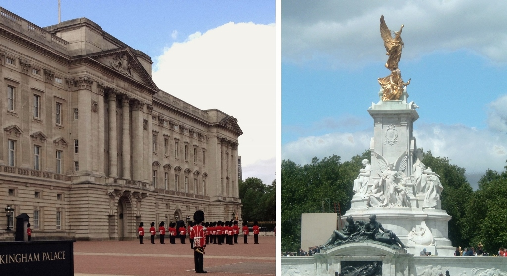 London - Buckingham Palace - 2.1 (1024x557)