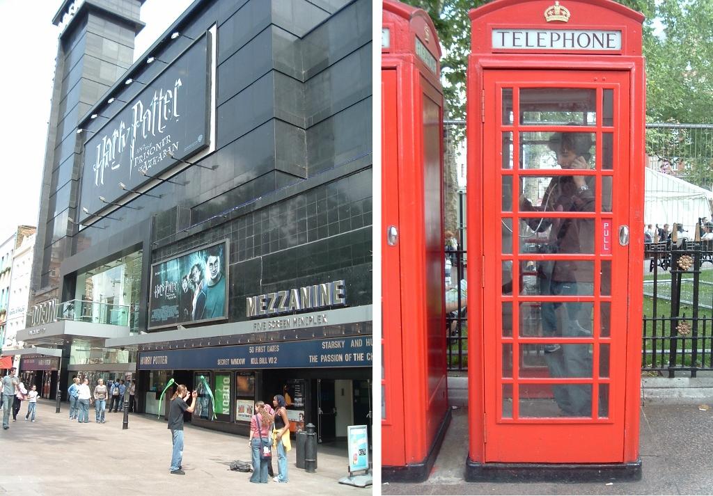 London - Odeon - 1.1 (1024x713)